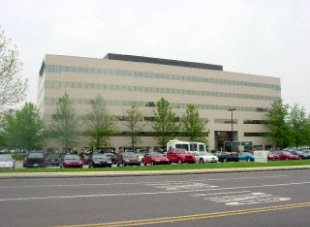 Bethel Park Office